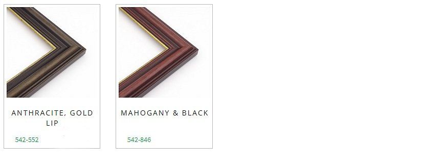 Wood-1375-542.jpg
